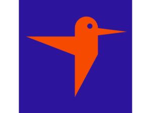 Kolibrie Next logo