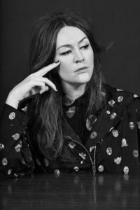 Maria de Wit - eigenaar ContentMade