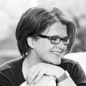 Review van N Groen over ContentMade